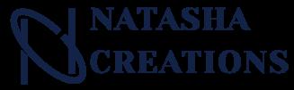 Natasha Creations